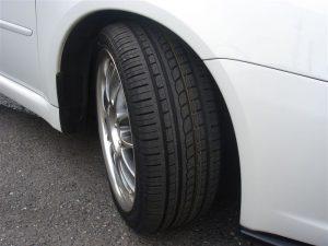 Где можно легко приобрести качественные летние шины?
